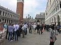 San Marco, 30100 Venice, Italy - panoramio (1038).jpg