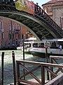 San Marco, 30100 Venice, Italy - panoramio (407).jpg