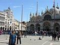 San Marco, 30100 Venice, Italy - panoramio (931).jpg