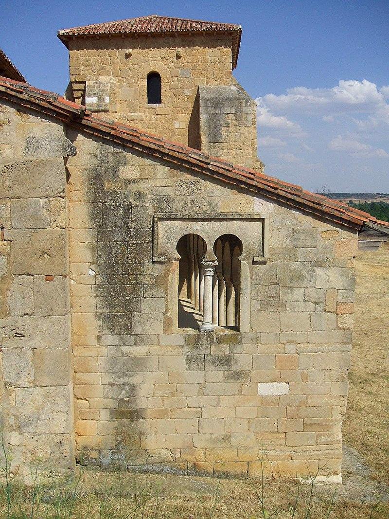 San Miguel de Escalada 04.jpg