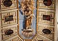 San Nicola di Mira (526103860).jpg