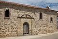 San Pedro de Ojeda Ermita 862.jpg