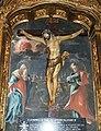 San Vicente de la Sonsierra - Santa Maria la Mayor 30.JPG