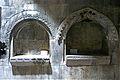 Sanahin - Armenia (2934301718).jpg