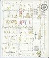 Sanborn Fire Insurance Map from Ashton, Spink County, South Dakota. LOC sanborn08203 004-1.jpg