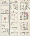 Sanborn Fire Insurance Map from Columbus, Cherokee County, Kansas. LOC sanborn02934 001-3.jpg