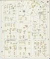 Sanborn Fire Insurance Map from Elgin, Kane County, Illinois. LOC sanborn01846 003-9.jpg