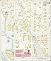 Sanborn Fire Insurance Map from Elgin, Kane County, Illinois. LOC sanborn01846 004-5.jpg