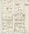 Sanborn Fire Insurance Map from Fergus Falls, Otter Tail County, Minnesota. LOC sanborn04297 001-3.jpg