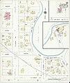 Sanborn Fire Insurance Map from Fergus Falls, Otter Tail County, Minnesota. LOC sanborn04297 005-2.jpg
