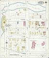 Sanborn Fire Insurance Map from Fergus Falls, Otter Tail County, Minnesota. LOC sanborn04297 006-10.jpg