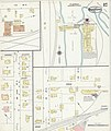 Sanborn Fire Insurance Map from Grand Rapids, Wood County, Wisconsin. LOC sanborn09564 005-17.jpg