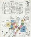 Sanborn Fire Insurance Map from Grand Rapids, Wood County, Wisconsin. LOC sanborn09564 006-1.jpg