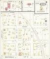 Sanborn Fire Insurance Map from New Hampton, Chickasaw County, Iowa. LOC sanborn02768 006-3.jpg