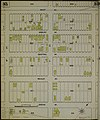 Sanborn Fire Insurance Map from New Jersey Coast, New Jersey Coast, New Jersey. LOC sanborn05568 002-37.jpg