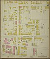 Sanborn Fire Insurance Map from Norfolk, Independent Cities, Virginia. LOC sanborn09050 002-39.jpg