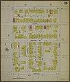 Sanborn Fire Insurance Map from Paterson, Passaic County, New Jersey. LOC sanborn05590 002-21.jpg