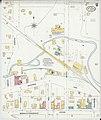 Sanborn Fire Insurance Map from Ripon, Fond du Lac County, Wisconsin. LOC sanborn09685 004-2.jpg