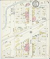 Sanborn Fire Insurance Map from Sutton, Clay County, Nebraska. LOC sanborn05256 003-1.jpg