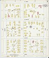 Sanborn Fire Insurance Map from Ypsilanti, Washtenaw County, Michigan. LOC sanborn04240 003-7.jpg