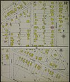 Sanborn Fire Insurance Map from Zanesville, Muskingum County, Ohio. LOC sanborn06967 003-38.jpg