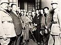 Sanchez Cerro - 1931.jpg
