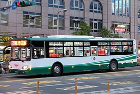 Sanchung Bus 299S 933-U3.jpg