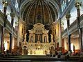 Sanctuaire du Saint-Sacrement 11.JPG