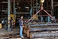 Sandakan Sabah Plywood-Factory-20a.jpg