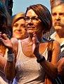 Sandra Russo (difuminado).jpg