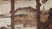 Sandro Botticelli 037