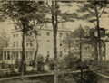 Sanford Hall.png