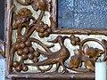 Sankt Gotthard Pfarrkirche - Familienaltar 5.jpg