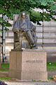 Sankt Petersburg Dmitri Iwanowitsch Mendelejew 1.jpg