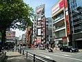 Sannomiya - panoramio (25).jpg