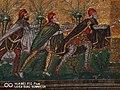Sant'Apollinare Nuovo - particolare oranti pagani.jpg