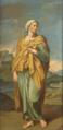 Santa Ana (c. 1750-60) - André Gonçalves (Museu de São Roque).png