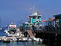 Santa Catalina Island - panoramio.jpg