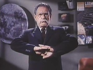 File:Santa Claus Conquers The Martians (1964).ogv