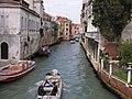 Santa Croce, 30100 Venezia, Italy - panoramio (132).jpg