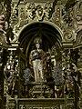 Santa Inés, Francisco de Ocampo.jpg