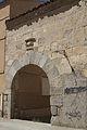 Santa María la Real de Nieva Monasterio 504.jpg