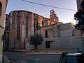 Santa Maria dels Turers 1.jpg
