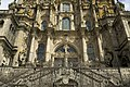 Santiago de Compostela, catedral-PM 34593.jpg