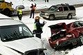 Santiam Pass crash (5494951997).jpg