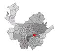 Santo Domingo, Antioquia, Colombia (ubicación).PNG