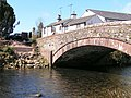 Santon Bridge - geograph.org.uk - 161012.jpg