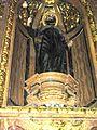 Santuario de Loyola. Altar Mayor 7.JPG