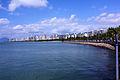 Sanya Bay 03.jpg