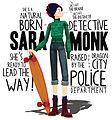 Sara Monk.jpg